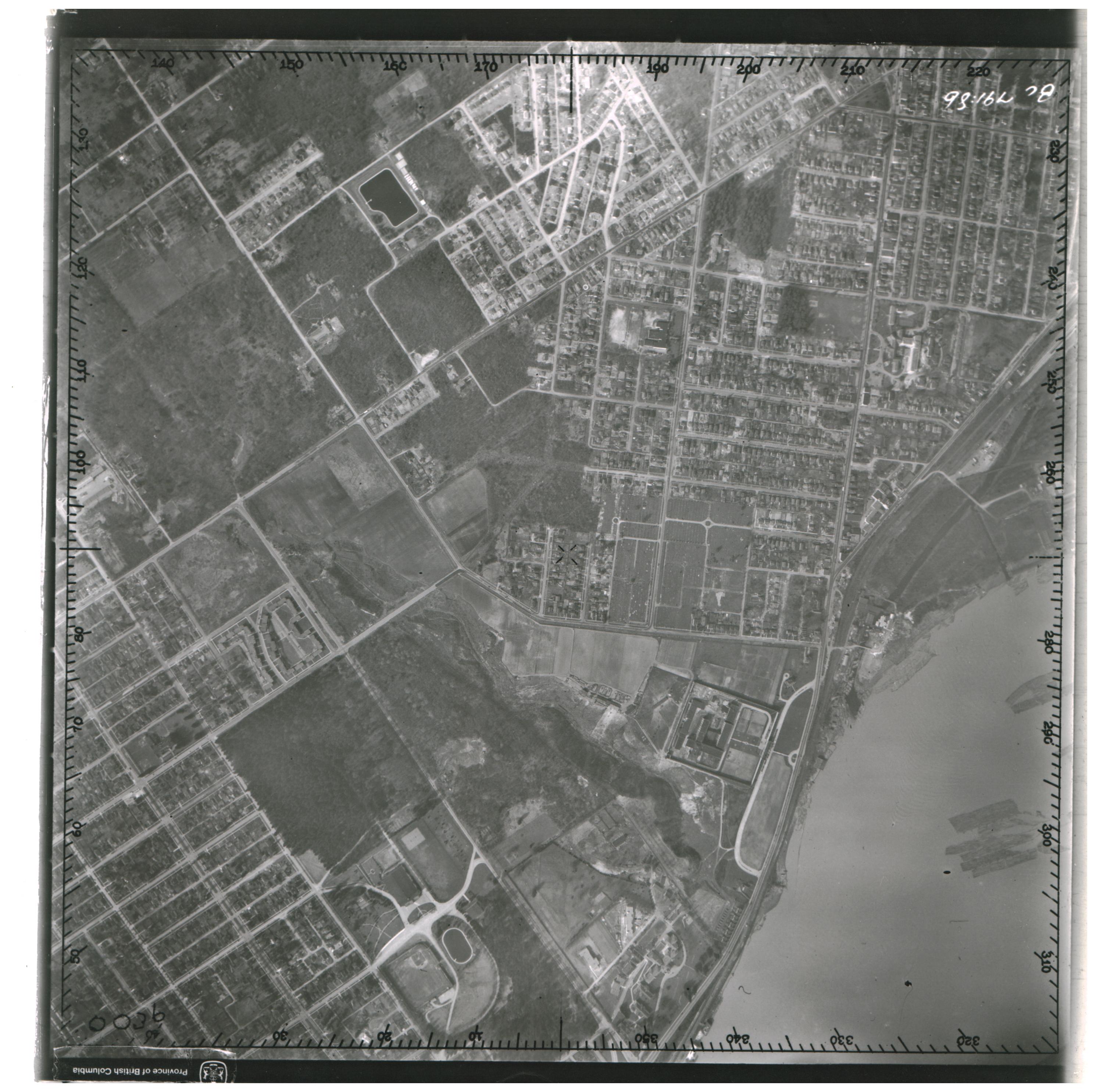 Public domain image provided courtesy of GeoBC.